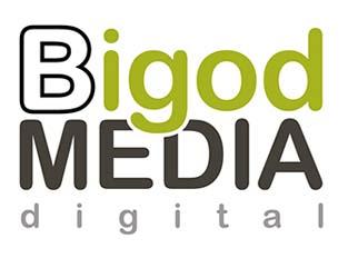 Bigod Media