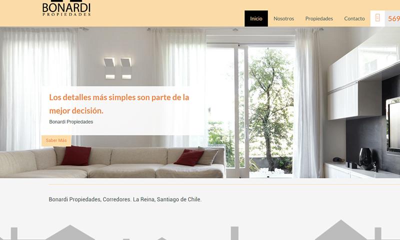 bonardi web