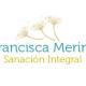 Francisca Merino sanación