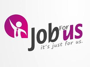 job us