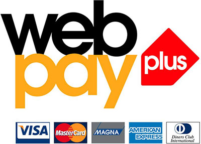 webpay bysnet
