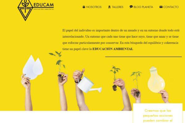https://educam.org/