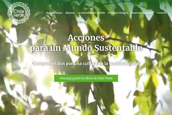 http://fundacionchileverde.cl/