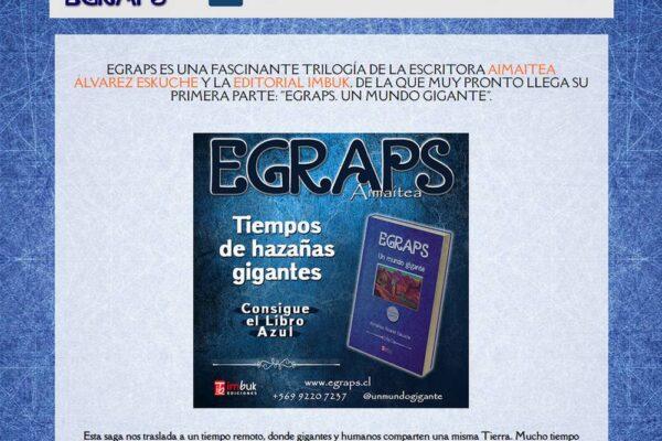 egraps.cl